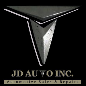 JD AUTO INC- FULL SERVICE AUTOMOTIVE REPAIR