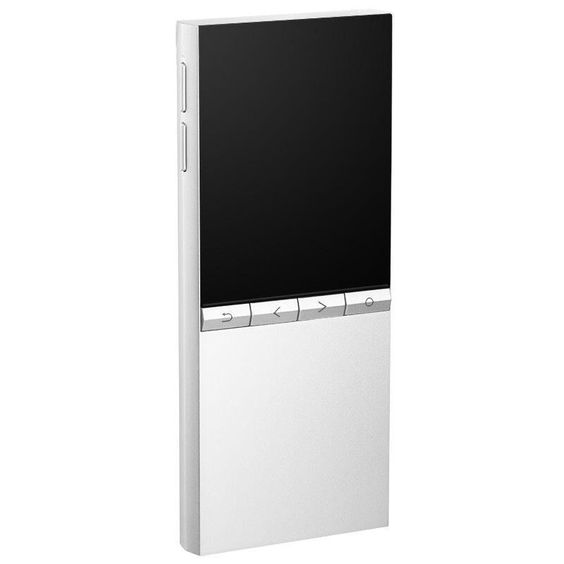 HIFIMAN-MegaMini-High-Res-Portable-Sport-Lightweight-Hi-Fi-Music-Player-MP3