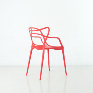 CHAIRS 50% OFF - REPLICA MASTER