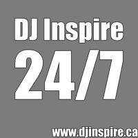 $225 24/7 DJ Avail Mar 18th-31st: All Events, Morning to Evening