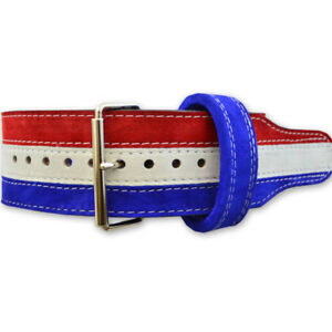 Powerlifting Belt, New, IPF approved, USA Made, for SALE.