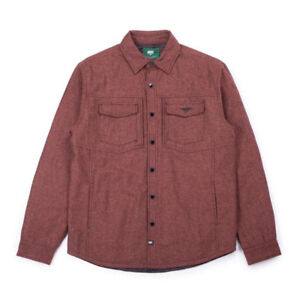 Manteaux, casquettes, t-shirts et accessoires HOOKÉ - neufs!