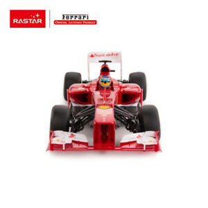 RC cars - Ferrari, Bentley and others - See our collection