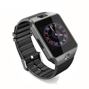 DZ09 Smart Watches Brand New in Box Shipping Available, 3 colours to choose