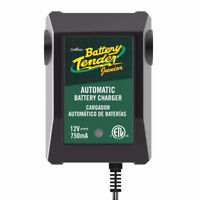 OPTIMA BATTERIES W/BATTERY TENDER London Ontario Preview