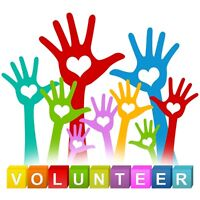 Volunteer Hairdresser