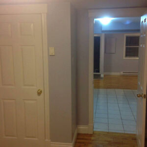 2 Bedroom Apartment for Rent on Southside Road St. John's Newfoundland image 9