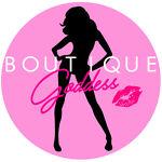 86bddb32030f Boutique Goddess