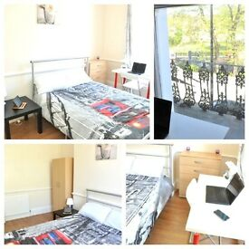 LAST CHANCE** WESTBOURNE PARK** 3Rooms in Same house** OPEN VIEWING TODAY **