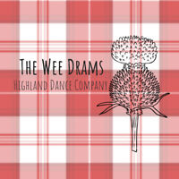 Celtic Entertainment - The Wee Drams