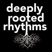 Deeply Rooted Rhythms: Meditative Drumming Session (10 weeks)