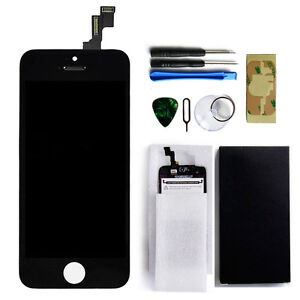 Iphone C Lcd Replacement