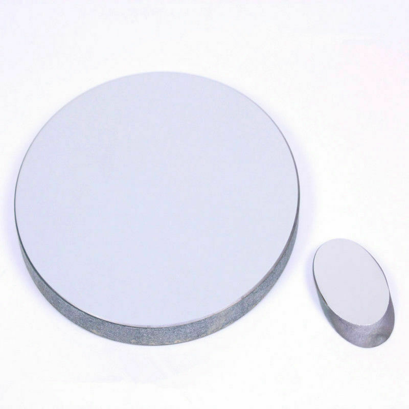 D203F800/D160 F1300 Primary Mirror + Secondary Mirror Mirrors Set For Telescope