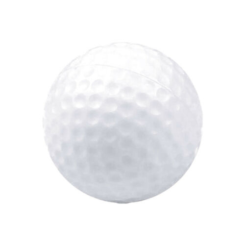 Golf Balls Indoor Outdoor Practice Balls for Kids Children G