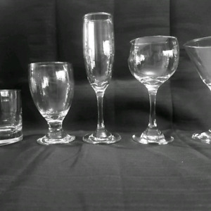 Party Rentals - Dinnerware, Tables, Chairs, Linens, Tent Rentals