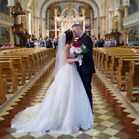 Wedding Photography for 2018