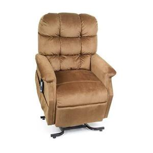 Ultra Comfort America Tranquility Recliner Lift Chairs  - Best Prices! Shop and Compare!
