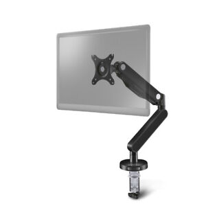Bras pour écran avec ressort à gaz - Ergoneer EN-MAH-100