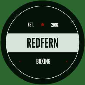 BOXING GROUP | One week FREE | $9 per class!! Redfern Inner Sydney Preview