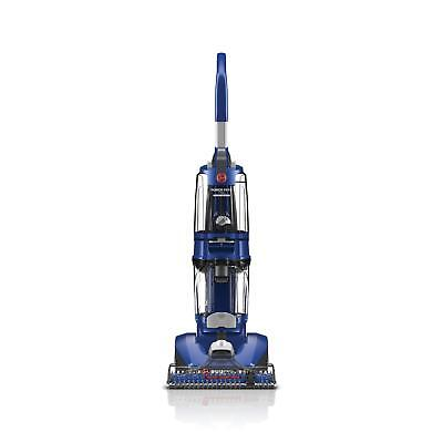 مكنسة غسيل السجاد  Hoover Power Path Pro Carpet Cleaner (Refurbished), FH51100RM