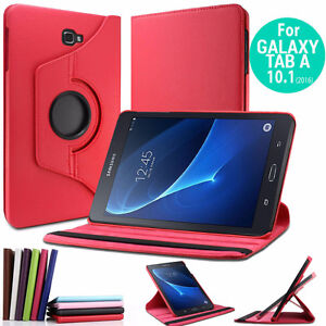 Cover cases for Samsung Galaxy tablets Tab A, Tab E, Tab S2 Cornwall Ontario image 2