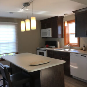 Fully Furnish Duplex Near Champlain Mall Dieppe