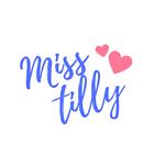MissTillyFlop