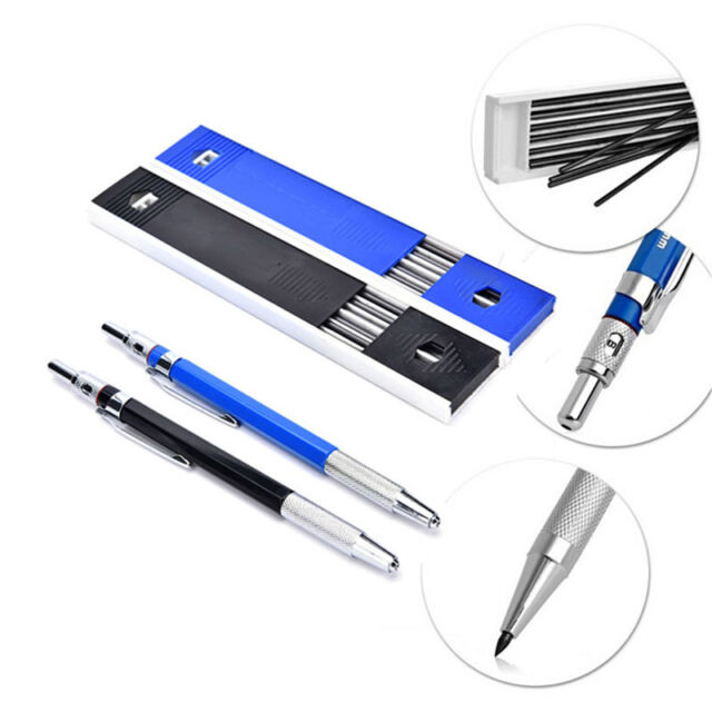 Mm Lead Holder Automatic Draughting Mechanical Drafting Pencil With - Drafting pencil