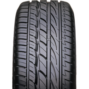 Brand New Nitto NT850 All Season Tires!!