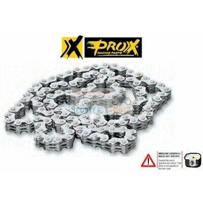 20150 Cadena de Distribucion Prox Suzuki 450 Quad Atv, usado segunda mano  Embacar hacia Spain