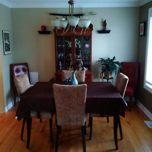Chapel Hill Orleans Townhouse for Rent