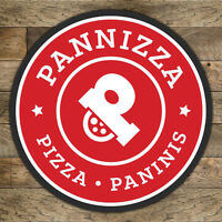 Pannizza is Canada's Hottest New Franchise Opportunity!
