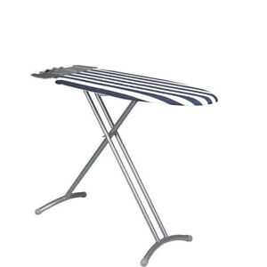 Ironing Board Westex IBCOMPWK Compact