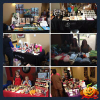 BAZAAR CRAFT SALE