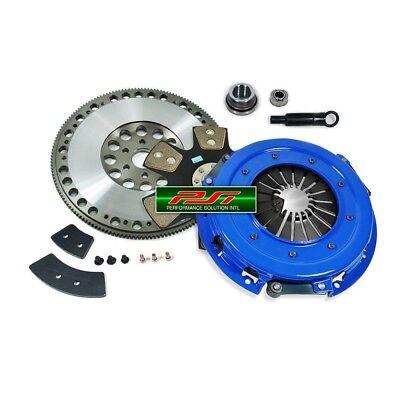 SunStar 520 MXR1 Chain 15-41 T Sprocket Kit 43-4142 for Suzuki