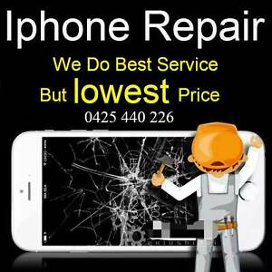 〓SALES〓iPhone 6 Screen Just$99!! Galaxy Sony LG Perth Morley Bayswater Area Preview