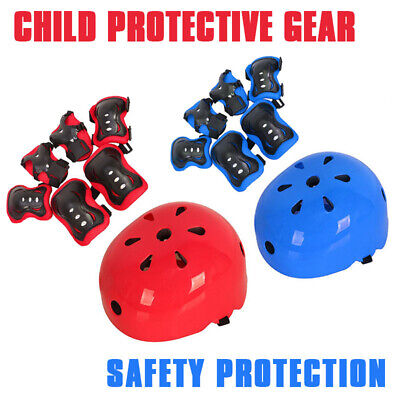 - Elbow Knee Wrist Protective Guard Safety pads skate bicycle young adult and Teen