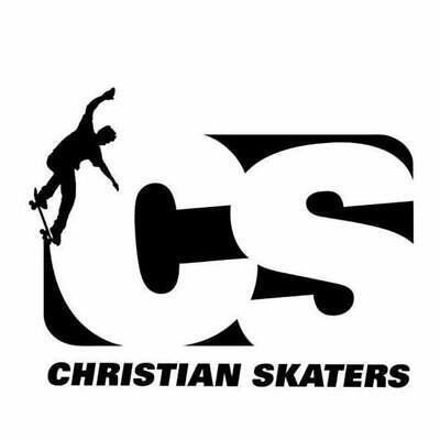 Christian Skaters Intl