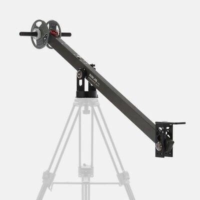 KONOVA S700 SUNJIB Camera Jib Arm Mini Crane Single Arm Pocket Jib DSLR RED