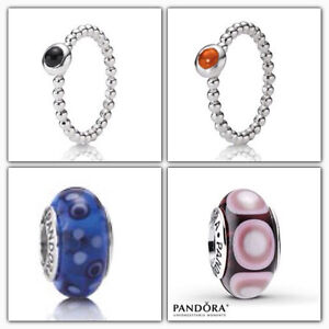 pandora buy sell items tickets or tech in calgary