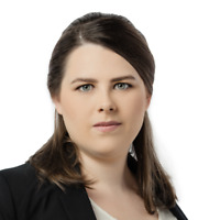 Emily Banks | Criminal Lawyer | FREE CONSULTATION
