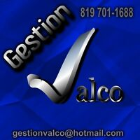 gestion immobiliere a Trois-rivieres
