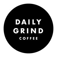 Now Hiring at Daily Grind Coffee