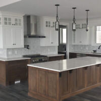 Tile Setters in Osoyoos and Oliver area