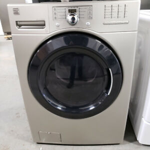BLOWOUT SALES ON WASHER KENMORE MOD 796.40277900