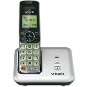 V Tech Phone  for sale