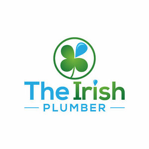 NEED A PLUMBER / PLUMBING WORK DONE  CALL 613 294 0864