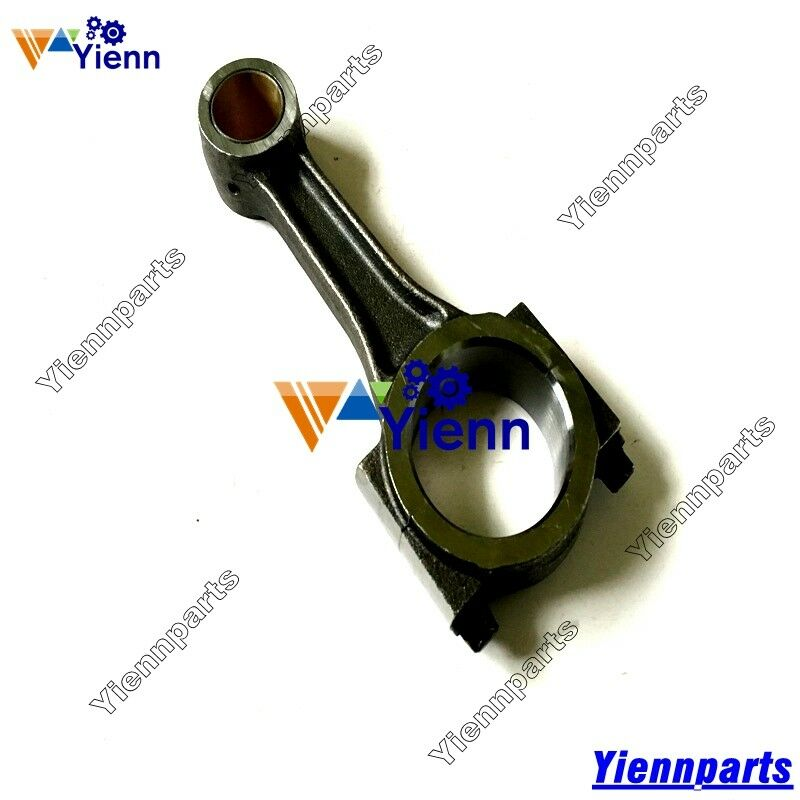 Part Number YNYM3TN84CR100