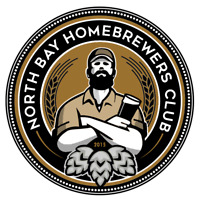 North Bay Hombrewers Club