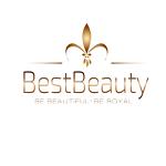 BestBeauty_Professional